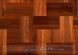 Laminate Tile Flooring Texture And Tags Floor Wood