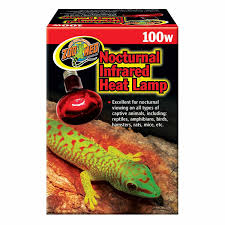 Basking Lamp For Chameleon by Replacement Bulbs Petco Store