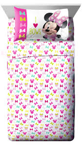 Elmo Toddler Bedding by Twin U0026 Full Size Bedding Sets Babies