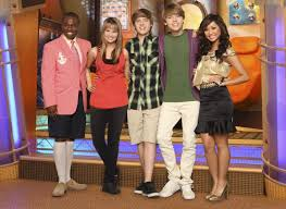 the suite life of zack and cody on deck characters best life 2017