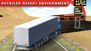 Arab Truck Driving Simulator APK Download - Free Simulation GAME For ... Skins World Truck Driving Simulator Free Download Of Android Truck Driving Simulator 3d Apk 10 Download Free Games Scania Youtube Pk Driver 2017 12 Simulation Berbagi Game Pc Euro 2 American Offroad In Tap Appraw Ride The Pouring Rain City Car Driving Acvation Key 14 Cardrivingsimulator Tag Pc Waldon Euro Truck Driver 2018 Game