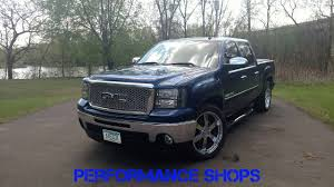 100 Truck Performance Shops My Horrible Experience Wish YouTube