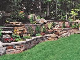 Peculiar Retaining Wall Ideas S To Pin On Similiar Retaining Wall ... Backyards Modern High Resolution Image Hall Design Backyard Invigorating Black Lava Rock Plus Gallery In Landscaping Home Daves Landscape Services Decor Tips With Flagstone Pavers And Flower Design Suggestsmagic For Depot Ideas Deer Fencing Lowes 17733 Inspiring Photo Album Unique Eager Decorate Awesome Cheap Hot Exterior Small Gardens The Garden Ipirations Cool Landscaping Ideas For Small Gardens Archives Seg2011com