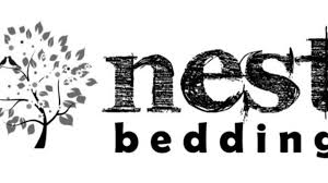 Nest Bedding Coupon Code, Discounts, And Current Promos July ... Dicks Sporting Goods Coupons Promo Codes Instore Tuck Mattress Coupon Code Discounts Current Promos July 2018 Orvis Online Coupon Code How To Find Affiliate Codes Affiliates Namecheapcom Everything You Need Know About Online 6 Best Hm 20 Off Sep 2019 Honey Airbnb Coupon Code 40 Free With Discount Edit Or Delete A Promotional Discount Access Address Labels Jack Rogers Wedge Sandals Official Orbitz September Join My Stampin Up Team Of Pink Stampers Get More Archives Castle Hill Fitness Austin Tx