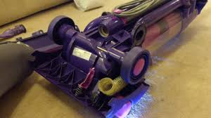 Dyson Dc14 All Floors Belt Replacement by Technical Dyson Dc04 Dc07 Dc14 Motor To Brushroll Clutch