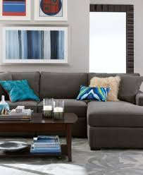 Best 25 Radley sectional ideas on Pinterest