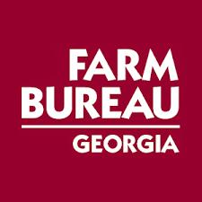 bureau plus ga farm bureau savings plus android apps on play