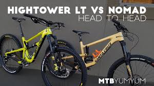 2018 Santa Cruz Hightower LT Vs Nomad - YouTube Truck Rental Inrstate Santa Cruz Superlight Bicycle Pro Shop Northern Va And Washington Dc Mighway Motorhome Plan Book Explore Mhc 24 Class C Rv Worldwide 606 Alc Day Two My As A Roadie From To King City Demo Phils Pine Mountain Bend Oregon 1 Worker Killed Injured In Accident Near Mountains Notnu Car Tulsa Ok Rentals Youtube De La Sierra 36day Search For Cars On Toyota Of New Dealership In Capitola Ca 95010 Pacific Coast Self Storage Hightower Cc 2018 Mtb