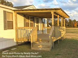 Front Porch Designs For Mobile Homes Home Design Ideas Addition ... Front Porch Plans For Mobile Homes Patio Ideas Design Yard Exterior Designs With Car Port Glamorous Front Porch Back Ranch Style 225 Best Home Images On Pinterest Deck Porch Designs For Mobile Homes Elegant Audio Program For Different Sensation Of Your Old House Exciting Mobile Home Design Myfavoriteadachecom Affordable Porches Youtube Double Wide Best Cars Reviews Uber