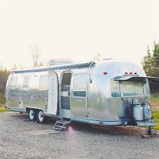 Airstream-camper-lynne-knowlton - Design The Life You Want To Live Truck Campers Rv Business New 2018 Airstream Tommy Bahama Inrstate Grand Tour Motor Home Weekend Luxury Living In Classic Alinum Trailer Food Truck Foote Family Nomad Trailer In Traffic For American Simulator Camper Shell Or No Pickup Tv Forums The Lweight Ptop Revolution Basecamp You Can Pull Behind A Subaru How To Choose The Right Live Fulltime Travelers Truckdomeus 1968 Avion C11 Restoration Forums Reincarnated From Family Camper Airbnb