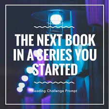 And You Need To Read The Next Book Find Out What Happens Not Those Collections That Have Same Characters But Would Be Good Standalone Reads