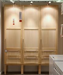 Pantry Cabinet Ikea Hack by New Ikea Cabinet Line Liking The Legs These Would Be Great For
