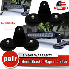 Powerful Mount Bracket Sucker Holder Magnetic Base F/ Roof Led Light ... The Hat Saver Vehicle Rack Sheplers Amazoncom Hatrider The Best Hat Hanger For Any Hats And Caps Cowboy For Truck Weekly Geek Design Western X Factor Quality American Lifestyle Uber Alternative Csta Costalot34 Twitter Stetson 4x Buffalo Fur Drifter From Tribal And Whats With North Atlantic Division Go Swift Walker Blog Verlyn Tarlton Nuts Wikipedia Holder Using A Tennis Racket 6 Steps