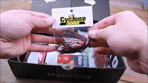 Mystery Tackle Box By Mystery Tackle Box Mystery Tackle Box Review Thatcherco 2019 Best Fishing Subscription Boxes Hello Subscription Refer A Friend Lucky Inshore Saltwater April 2018 Unboxing Magnificent Road February 2014 Mtb Pro Bass Unboxing B Adds New Walleye Option Make Your Fish Story Reality With The Under 15 Readers Choice 3 Free Lures End Of Month Special Online Random Coupon Code Generator Comcast Employee