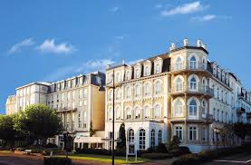 steigenberger hotel bad homburg in bad homburg vor der hohe