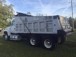 1995 FORD L8000 DUMP TRUCK Ford L8000 Dump Truck Youtube 1987 Dump Truck Trucks Photo 8 1995 Ford Miami Fl 120023154 Cmialucktradercom 1986 Online Government Auctions Of 1990 With Plow Salter Included Used For Sale Blend Door Wiring Diagrams 1994 Item H7450 Sold July 25 Cons 1988 Dump Truck Vinsn1fdyu82a9jva02891 Triaxle Cat Livingston Department Public Wor Flickr L 8000 Auto Electrical Diagram