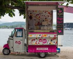Yo Bar Frozen Yogurt Food Truck, Luzerner Fest (Lucerne Ci… | Flickr Pink In The City Saturday Yogo Frozen Yogurt Truck New York April 24 2016 Ice Stock Photo 4105922 Shutterstock Menchies Food Menchiestruck Twitter Big Gay Cream Inquiring Minds Captain America Yogurtystruck Yogurtys Froyo Forever Wrapvehiclescom Street Bike Mieten Stuttgart Eis Softeis Come See Us At Mudbug Madness Today We Are Here Until 11 Hitch A Ride To Heaven Texas State Multimedia Journalism