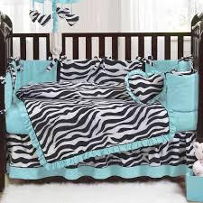 Zebra Decor For Bedroom by Zebra Print Bedroom Decorations Iammyownwife Com