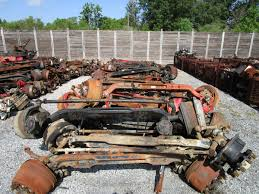 Front Axles | All Truck Parts & Equipment Co. | Baton Rouge, LA Parts La Truck Mercedes Om 460 La Stock Fr3516e Engine Assys Tpi Mfs16143ann12 Axle Assembly For Sale 522992 About Freightliner Western Star Autocar Dealership In Benz Usa Motorviewco Buy First Gear 190030 Fg Intertional 4400 High Performance Used 2005 Mercedesbenz Om924 Truck Engine In Fl 1118 Car Paccar Achieves Excellent Quarterly Revenues And Earnings Business 2008 Om460la Salvage966tmer1935 Heavy Duty Guys Tractor Super Ford Publicaciones Facebook