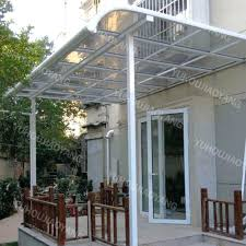 Aluminum Awning Frames To Install Aluminum Frame With To Install ... Alinum Awning Material Suppliers Windows Manufacturers Of Window Deck Awnings Superior Rv Awning Manufacturers Chrissmith Pladelphia Pa Automatic Luxury Parts Factory Motorhome China Supplier Double Glazed Track And