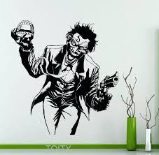 Roma Tufted Wingback Headboard Instructions by 100 Superhero Comic Wall Decor Marvel Comics Wall Mural It