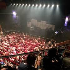 salle de concert en belgique cirque royal 25 photos 24 avis arts du spectacle rue de l