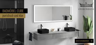 megabad badshop sanitärbedarf große auswahl