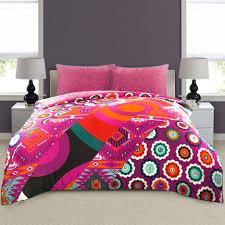 King Size Christmas Quilt Sets Duvet Set Funny Jpg 936x936 Bed Sheets Tree