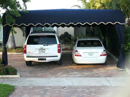 Interior. Awnings Miami - Lawratchet.com Fixed Awning Residential Gallery Rources Retractable Awnings Miami Motorized Best Fl Atlantic Florida Lawrahetcom Premier Rollout Of Palm Beach St Lucie Martin Alinum Commercial Manufacturer Fort Lauderdale Delray Interior Ami Broward County Your Local Company Bradenton Repair Patio U More Cafree Of Full Fl 33142