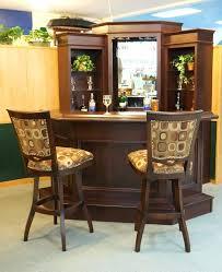 Dining Room Bar Cabinets Interior Design Enchanting Corner On Cabinet Wine
