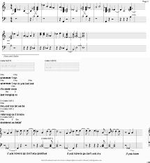 Machina Smashing Pumpkins Download by Smashing Pumpkins Sheetmusic