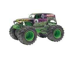1/25 Grave Digger Monster Jam Truck By Revell [RMX851234] | Toys ... Dennis Andersons Grave Digger Monster Truck Rollover In A Flickr Truck Museum Poplar Branch North Carolina The Story Behind Everybodys Heard Of This Is And You Have To Know More About It Axial Rtr 110 Smt10 Jam 4wd Ax90055 Youtube 3 Hd Wallpapers Background Images Wallpaper By Brandonlee88 On Deviantart Hot Wheels Shop Cars Image Digger Truckjpg Trucks Wiki Fandom Die Cast Toy
