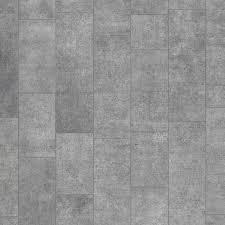 tile on concrete slab ginsbooknotes