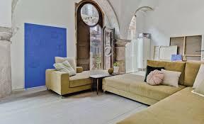 sofa city commercial perplexcitysentinel com