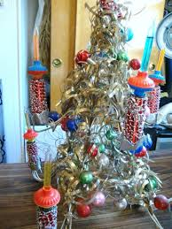 Ebay Christmas Trees With Lights by 23 Best Bubble Lights Images On Pinterest Bubbles Christmas