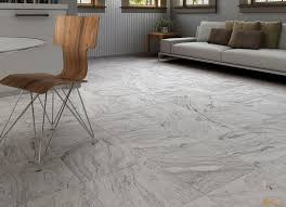Valencia Scabos Travertine Tile by New Series Launch Pergamo With Spectacular Graphic Design