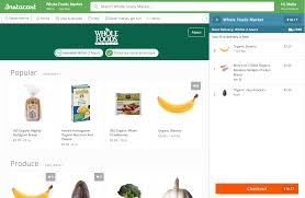 Instacart Coupon Code San Francisco - Momma Deals No Reason To Leave Home With Aldi Delivery Through Instacart Atlanta Promo Code Link Get 10 Off Your First Order Referral Codes Tim Wong On Twitter This Coupon From Is Already Expired New Business In Anchorage Serves To Make Shopping A Piece Of Cak Code San Francisco Momma Deals How Save Big Grocery An Coupon Mart Supermarkets Guide For 2019 All 100 Active Working Romwe Top Site List Exercise Promo Free Delivery Your First Order Plus Rocket League Discount Xbox April