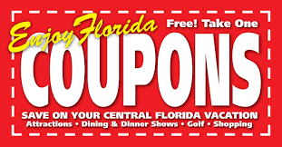 Enjoy Florida Coupon Book, October 2019 - January 2020 By ... Grhub Promo Code Coupons And Deals January 20 Up To 25 Wyldfireappcom Shopping Tips For All Home Noodles Company Is There Anything Better Than A Plate Of Buttery Egg List Codes My Favorite Brands Traveling Fig Best Subscription Box This Weekend October 26 2018 7eleven Philippines Happy Day Celebrate National Noodle With Sippy Enjoy Florida Coupon Book 2019 By A Year Boxes Missfresh Review Coupon Code Honey Vegan Shirataki Pad Thai Recipe 18
