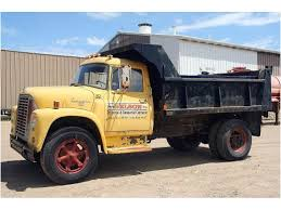 1968 INTERNATIONAL LOADSTAR Dump Truck For Sale Auction Or Lease ... Nissan Truck Parts Catalog Lovely Pre Owned 2015 Titan Sv Take Advantage Of The Powerful Born In Texas Toyota Tacoma And Tundra Manufacturing Service Specials Onhighway Severe Duty Trailer Lane Equipment Company Alamo City Chevrolet New Used Chevy Dealership San Antonio Tx Velocity Centers Diego Sells Freightliner Western Ca Two Guys Youtube Sixties Ford Pickup At Big3 Swap Meet Qualcomm Stadium Cutting Costs By Standardizing Public Radio Contact Phil Z Towing2108453435 Tow Busesstowing Service San