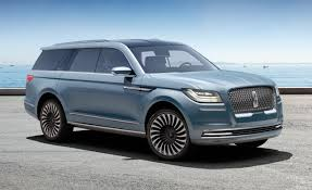 Lincoln Navigator Concept Photos And Info | News | Car And Driver 2019 Lincoln Truck Redesign And Price Car 2018 Ogden Of Westmont Dealer Chicago New Ford F250 Prices Lease Deals Wisconsin Williams Dealership In Sayre Pa 18840 Mark Lt Best Suvs Picture All Pickup Magz Us 1977 Coinental Classics For Sale On Autotrader 2017 Adorable Concept Commercial Trucks Find The Chassis Lt Image 13 Pink 1979 V Cversion Ugly Day