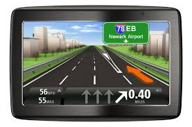 Amazon.com: TomTom VIA 1535TM 5-Inch Bluetooth GPS Navigator With ... Truck Driver Gps Android App Best Resource Sygic Launches Ios Version Of The Most Popular Navigation For Gps System Under 300 Where Can I Buy A For Semi Trucks Car Unit 2018 Bad Skills Ever Seen Ultimate Fail On Introducing Garmin Dezl 760 Trucking And Rv With City Alternative Mounts Your Car Byturn Navigation Apps Iphone Imore Drivers Routing Commercial Fmcsa To Make Traing Required The 8 Updated Bestazy Reviews