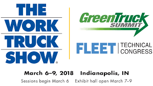 The Work Truck Show 2018 - Industry Events - TowForce.net By Tow411 Truck Centers Inc Truckcenters Twitter Ranger Design Wins The Work Show 2016 Innovation Award Get The 2017 Guide Powered By Guidebook Powpacker Exhibiting Outriggers At Power 2015 Green Goes To Miller Electric Mfg Co Cummins Announces Further Improvements Midrange Engines Gallery 2018 Ford F150 On Display More Pictures From We Attended Last Week Featured Liderkit Takes Part In Two Important Shows Us Plow Attachment For Pictures