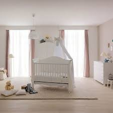 77 best baby furniture images on pinterest baby furniture baby
