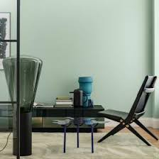 wandfarbe ideen trends living at home