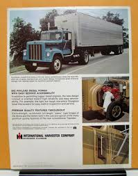 1971 1972 International Harvester Transtar Truck Model 4200 4300 ... Seattles Parked Cars 1972 Intertional 1110 Ugly Trucks And Rm Sothebys Loadstar 1600 Tractor Private Old Parked Cars 1974 Harvester 100 File1973 1210 V8 4x2 Long Bedjpg Wikimedia Commons F2000d Semi Truck Cab Chassis Item Pickup Information Photos Momentcar Ih Sseries Wikipedia Classic 10 Series For Photo Archives Old Truck Parts Scout Ii T135 Louisville 2016