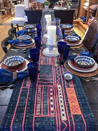 Ethnic Trending: Hmong Tribal Indigo Batik Applique Pillows ... Ikea Ektorp Sectional In Risane Natural The Cover Is Removable Backyard Progress The Sunny Side Up Blog Pottery Barn Living Room For A Transitional With Pit Ctham Set Regarding Pearce Sofa 2 Paolo Stripe Blue Smoke Standard Pillow Shams Beige Ethnic Trending Hmong Tribal Indigo Batik Applique Pillows 6th Street Design School Kirsten Krason Interiors House Tour Euro Pillows White Ruffled Decor Enchanting Decorative Covers For Home Accsories Best 25 Lumbar Pillow Ideas On Pinterest Inserts Daybeds Daybed Bolster Slip Cover