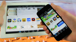 iOS 6 1 2 6 1 3 How To Get Paid Apps For Free Without Jailbreak