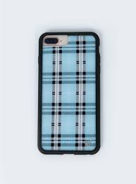 Wildflower | Blue Plaid IPhone 6/7/8 Plus Case | Princess Polly Pob Spring Cleaning Sale 20 Off All Catalog Items Through March 27 California Found February 2018 Subscription Box Review Coupon Eden Brothers Seed Company 15 Color Based Mixes Milled Wildflower Apparel And Co Coupons Promo Discount Codes Serenbe Playhouse The Meadow Tickets Coupons 3 For 2 Wedding Clipart Marriage Words Clip Art Save The Date I Love You Mr Mrs Thank Handdrawn Digital Seafoam Flower Pink Shabby Chic Digitally Hand Drawn For Invitations Valentines Day Vtagepink Purchase David Tutera Personalized Foil Clear Case Cover Milkyway Nature Hills Coupon Code Wdst Restaurant Deals For Pandora Wildflower Murano Charm Af682 30642 Cbd And Thc Soap Vaporizers Capsules
