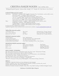 Musical Theatre Resume Template Elegant 14 Musical Theatre ... Wning Resume Templates 99 Free Theatre Acting Template An Actor Example Tips Sample Musical Theatre Document And A Good Theater My Chelsea Club Kid Blbackpubcom 8 Pdf Samples W 23 Beautiful Theater 030 Technical Inspirational Tech Rumes Google Docs Pear Tree Digital Gallery Of Rtf Word