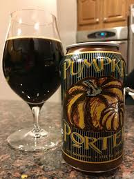 Lakefront Pumpkin Lager by Pumpkin Beer 1000 Beers